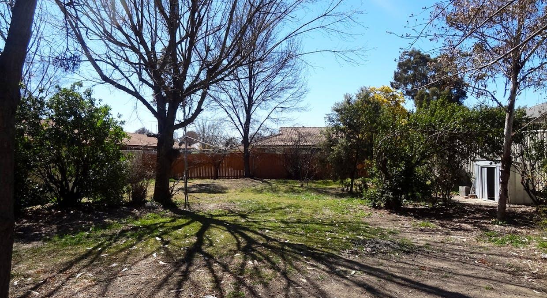 169 Rocket Street, Bathurst, NSW, 2795 - Image 24