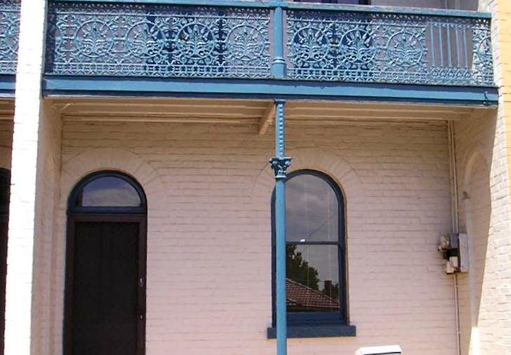 40 Keppel Street, Bathurst, NSW, 2795