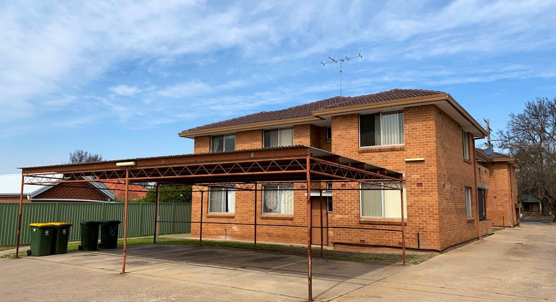 6 /67 Piper Street, Bathurst, NSW, 2795 - Image 1