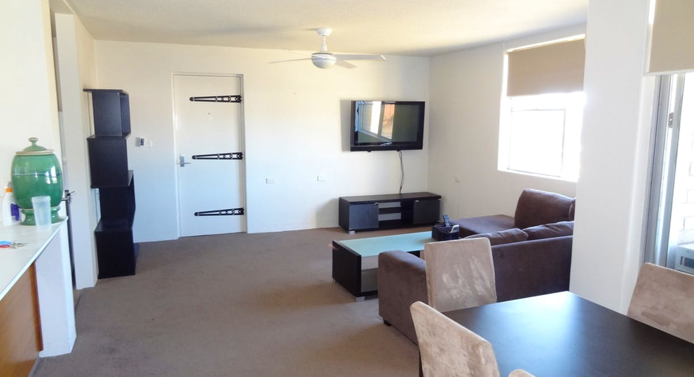 1/31 Griffin Street, Bathurst, NSW, 2795 - Image 3