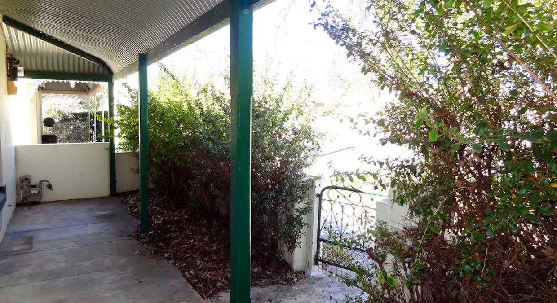 169 Rocket Street, Bathurst, NSW, 2795 - Image 12