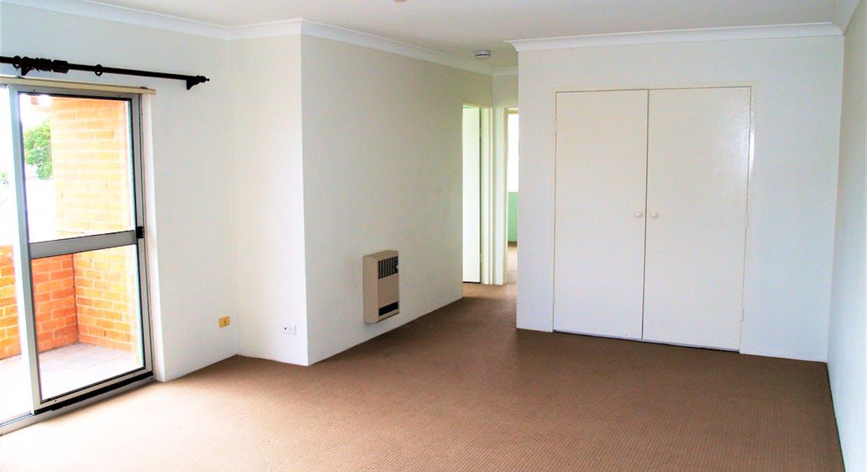 6 /67 Piper Street, Bathurst, NSW, 2795 - Image 4