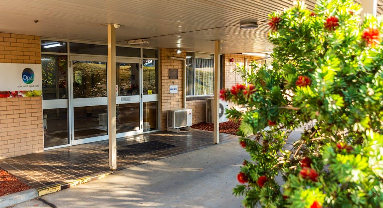 61 Boyd Street, Kelso, NSW, 2795 - Image 4