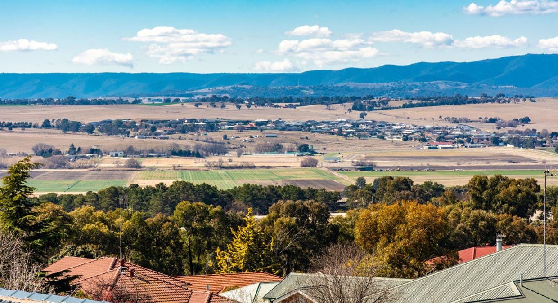 72 Osborne Avenue, West Bathurst, NSW, 2795 - Image 3