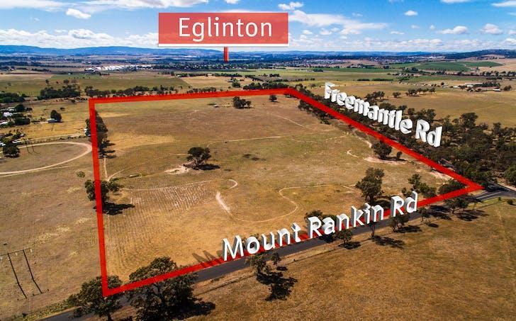 Lot 1 Freemantle Road, Eglinton, NSW, 2795 - Image 1