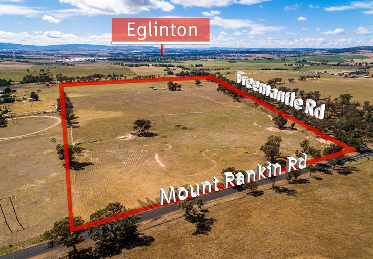 Lot 1 Freemantle Road, Eglinton, NSW, 2795