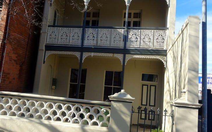 62 Bentinck Street, Bathurst, NSW, 2795 - Image 1