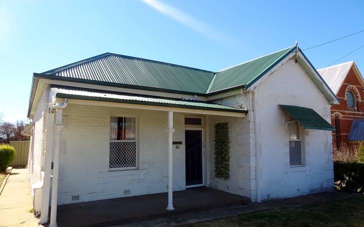 37 Rocket Street, Bathurst, NSW, 2795 - Image 1