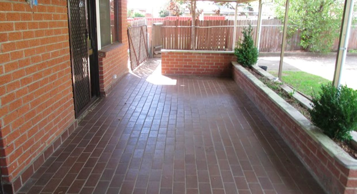 32 George Street, Bathurst, NSW, 2795 - Image 11