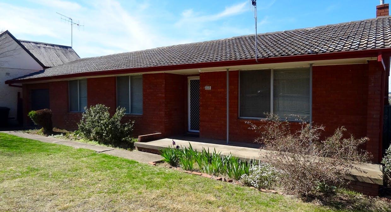 329 Howick Street, Bathurst, NSW, 2795 - Image 5