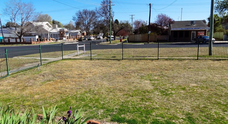 329 Howick Street, Bathurst, NSW, 2795 - Image 6