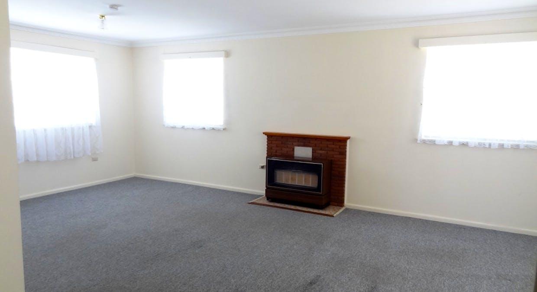 329 Howick Street, Bathurst, NSW, 2795 - Image 7