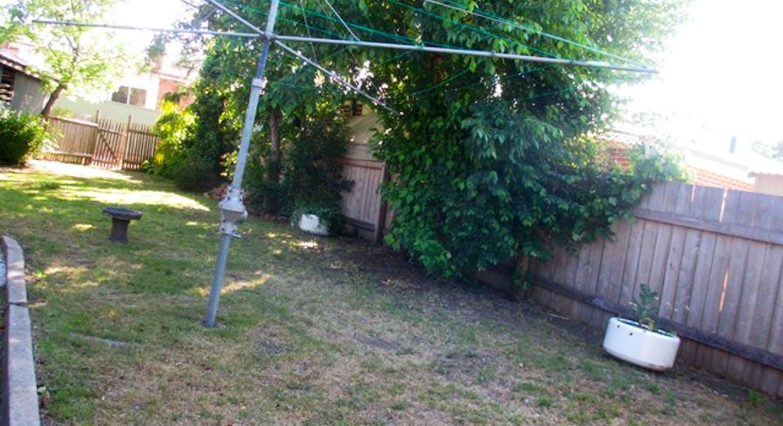 190 Durham Street, Bathurst, NSW, 2795 - Image 10