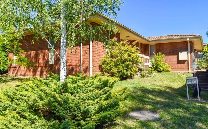 28 -30 Ennis Way, Bathurst, NSW, 2795 - Image 1