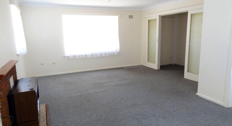 329 Howick Street, Bathurst, NSW, 2795 - Image 8
