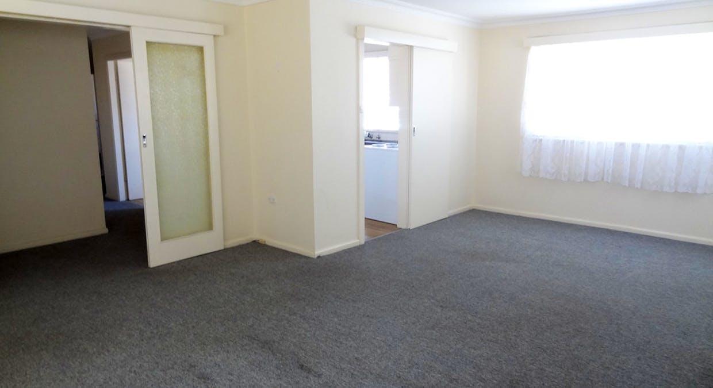 329 Howick Street, Bathurst, NSW, 2795 - Image 9
