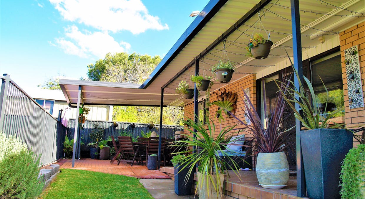 21 Osborne Avenue, West Bathurst, NSW, 2795 - Image 11