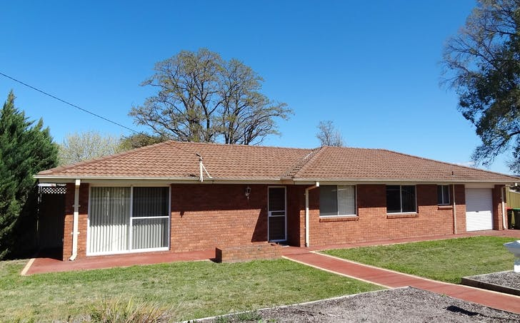 208 Gilmour Street, Kelso, NSW, 2795 - Image 1