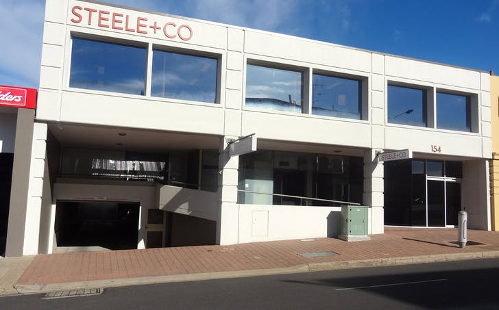 154 Russell Street, Bathurst, NSW, 2795 - Image 1