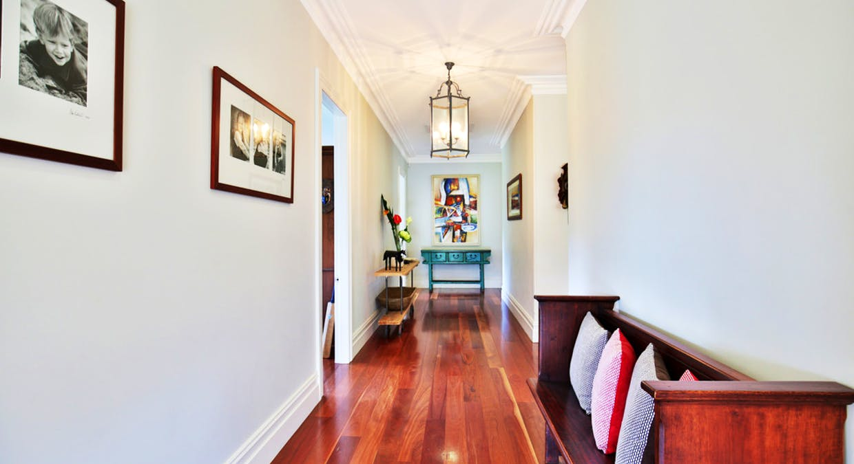 13 Old Pioneer Crescent, Berry, NSW, 2535 - Image 10
