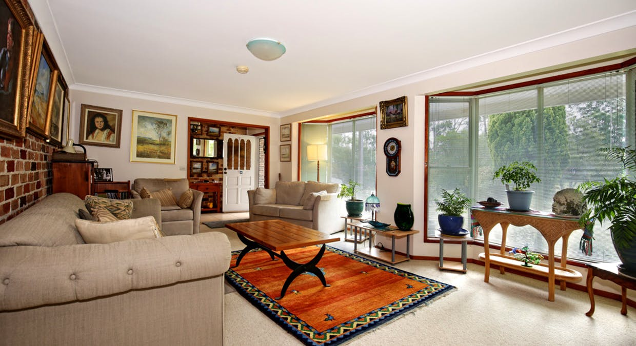 14 Windsor Drive, Berry, NSW, 2535 - Image 5
