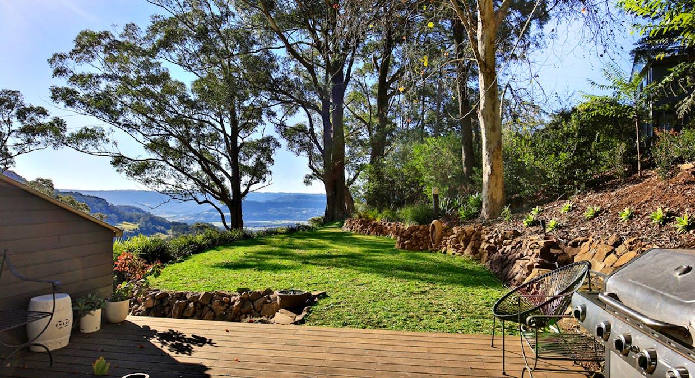 Berry, NSW, 2535 - Image 14
