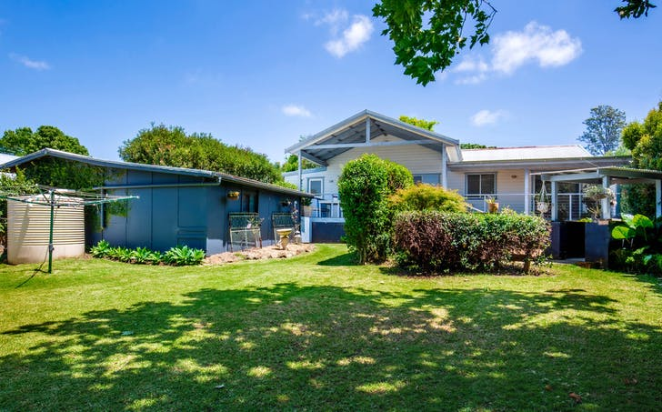 14 Ford Street, Berry, NSW, 2535 - Image 1