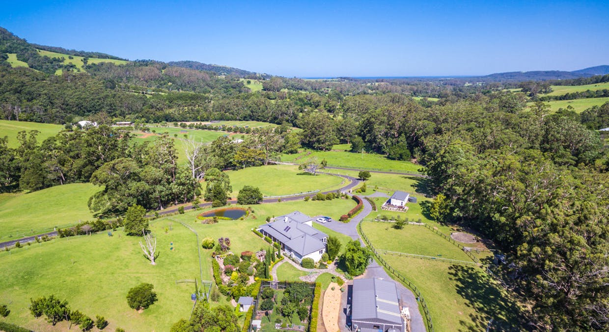 13 Old Pioneer Crescent, Berry, NSW, 2535 - Image 27