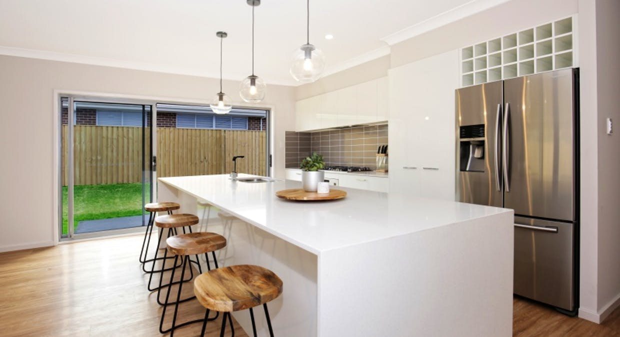 3 Womack Close, Berry, NSW, 2535 - Image 6
