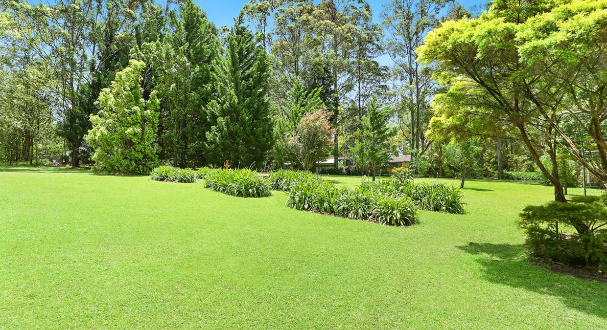5 Thomas Close, Berry, NSW, 2535 - Image 8