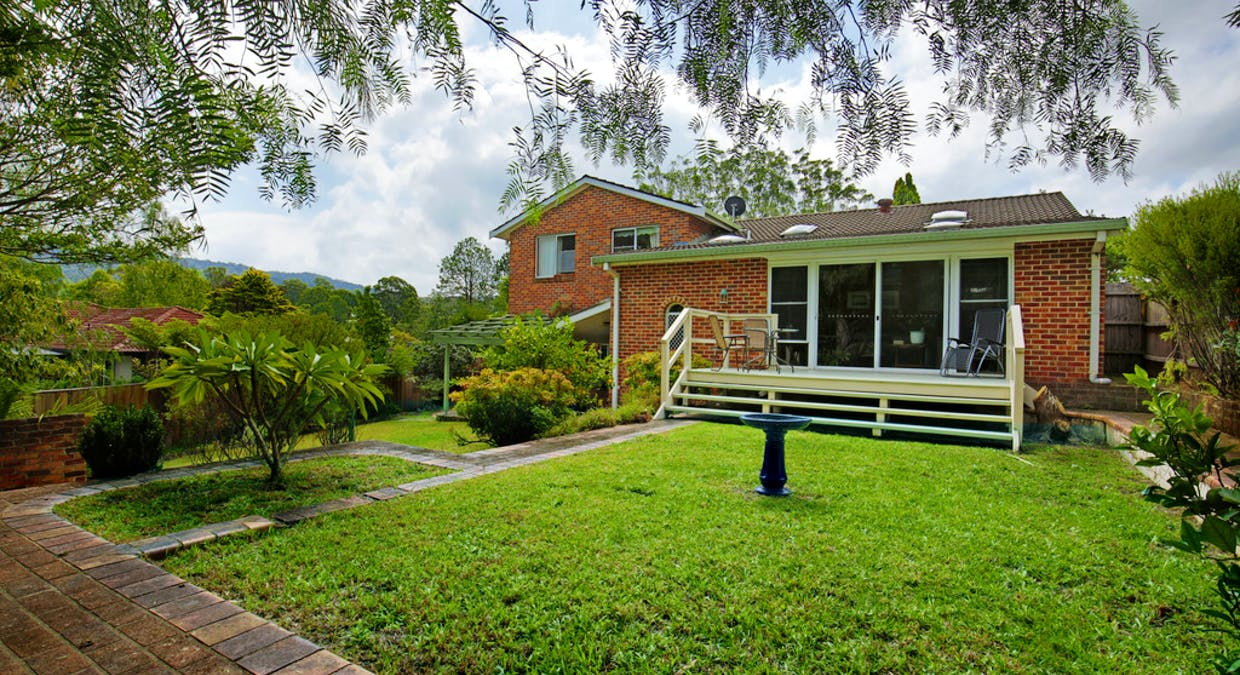 14 Windsor Drive, Berry, NSW, 2535 - Image 2
