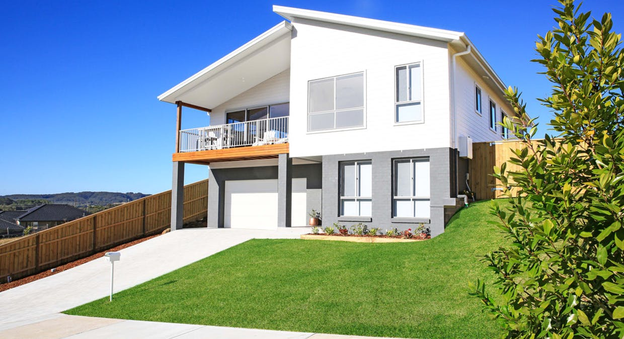 76 Parker Crescent, Berry, NSW, 2535 - Image 1
