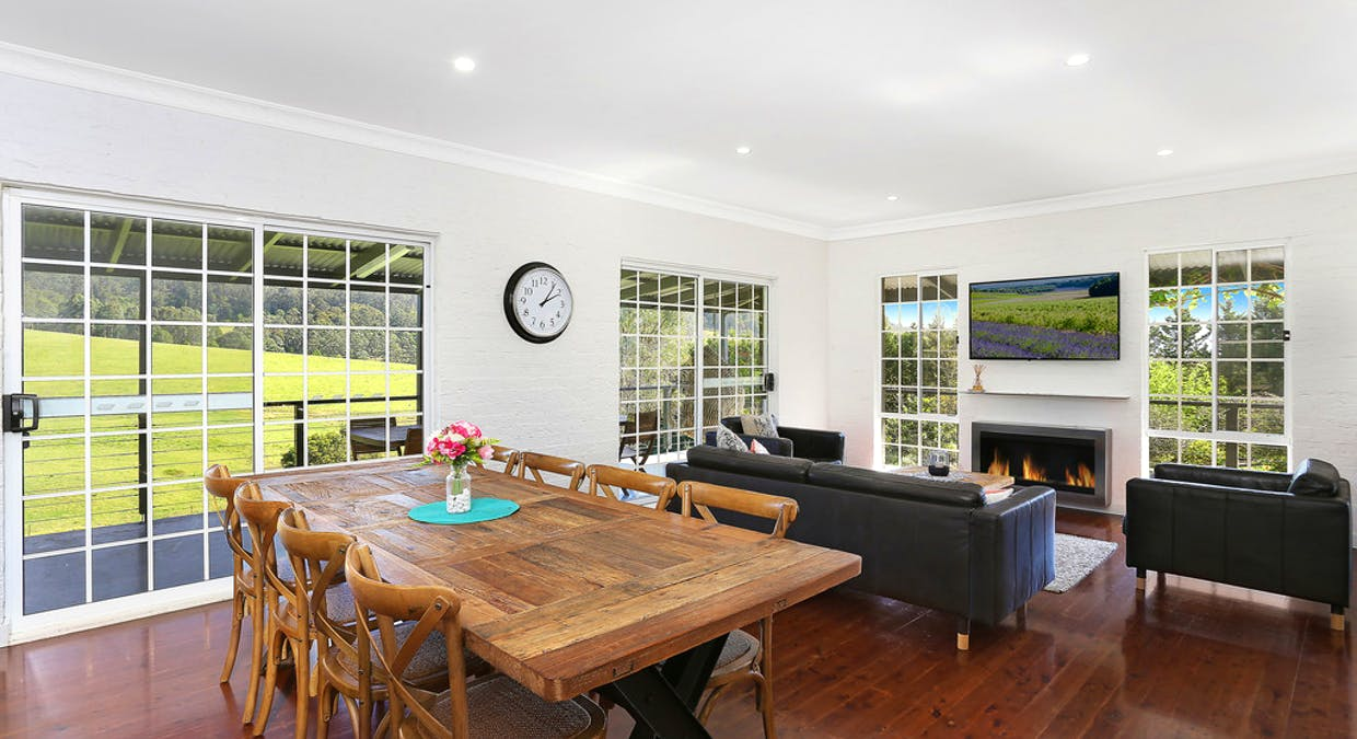 96 Roxbrough Rd, Berry, NSW, 2535 - Image 4