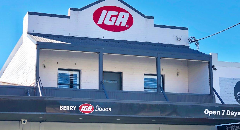 123 Queen Street, Berry, NSW, 2535 - Image 2