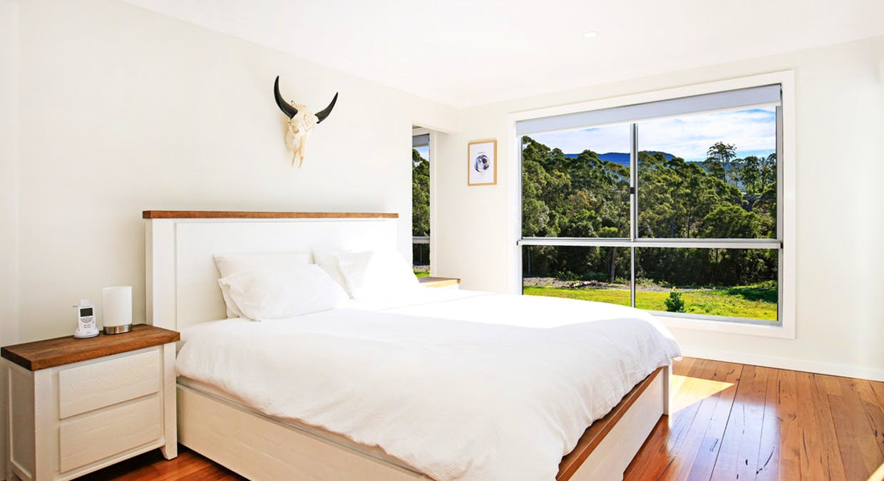 76 Parker Crescent, Berry, NSW, 2535 - Image 9