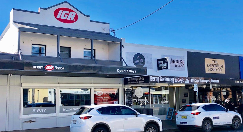 123 Queen Street, Berry, NSW, 2535 - Image 1