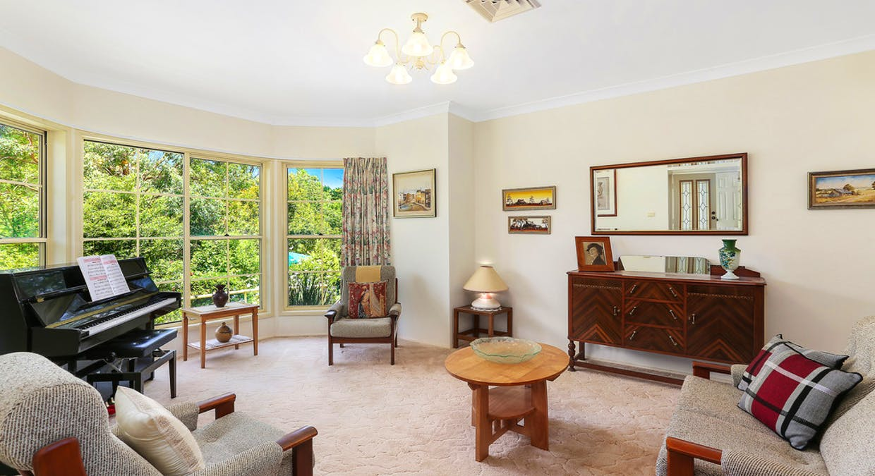 5 Thomas Close, Berry, NSW, 2535 - Image 3