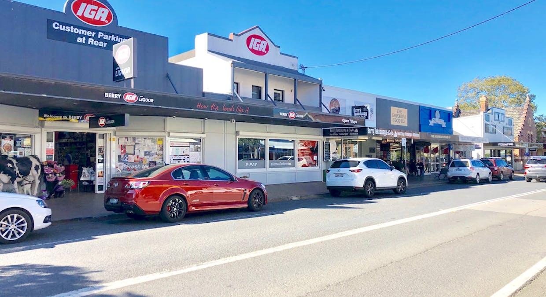 123 Queen Street, Berry, NSW, 2535 - Image 8