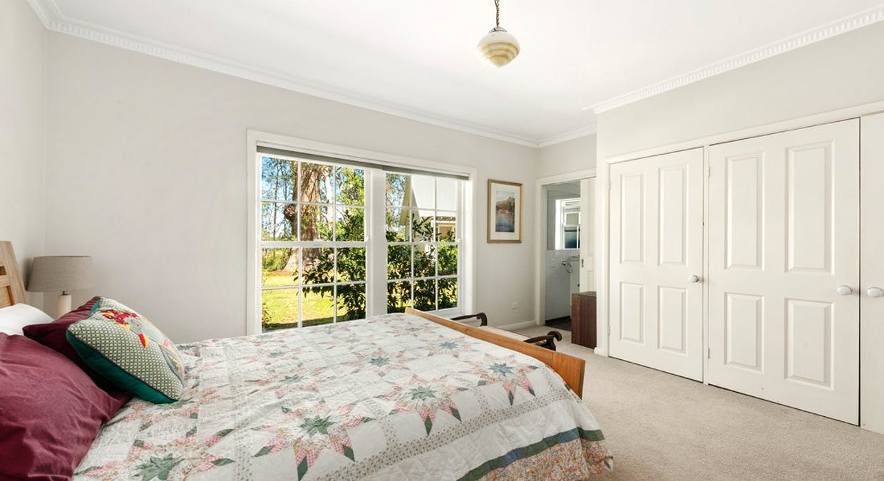 10 Thomas Close, Berry, NSW, 2535 - Image 5
