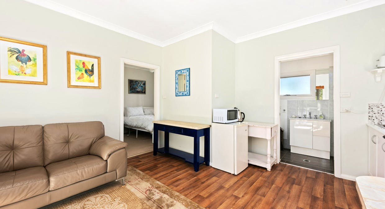10 Thomas Close, Berry, NSW, 2535 - Image 9