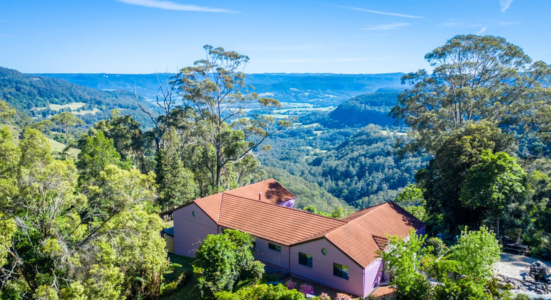 3 Tourist Road, Berry, NSW, 2535 - Image 1