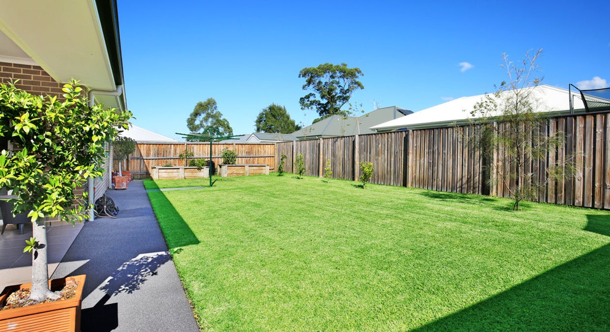 7 Womack Close, Berry, NSW, 2535 - Image 14