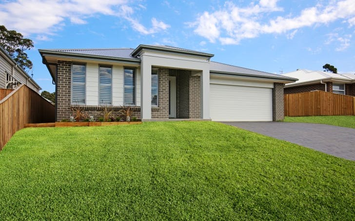 3 Womack Close, Berry, NSW, 2535 - Image 1