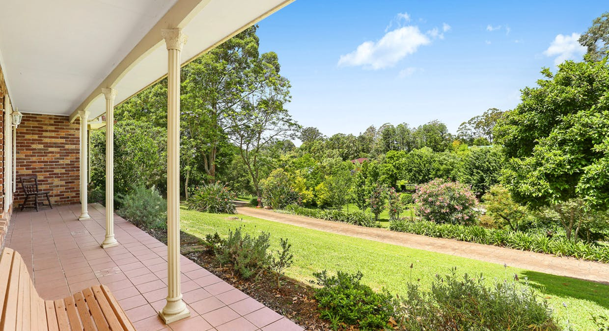 5 Thomas Close, Berry, NSW, 2535 - Image 2
