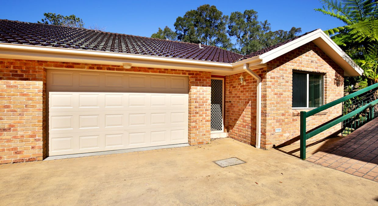 7/64 Brinawarr St, Bomaderry, NSW, 2541 - Image 9