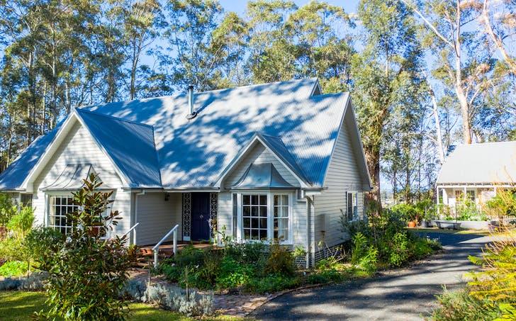 10 Thomas Close, Berry, NSW, 2535 - Image 1