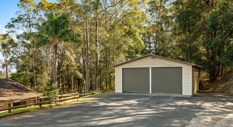 400D Coolangatta Rd, Berry, NSW, 2535 - Image 12