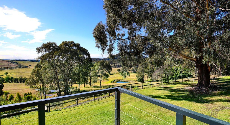 Berry, NSW, 2535 - Image 12