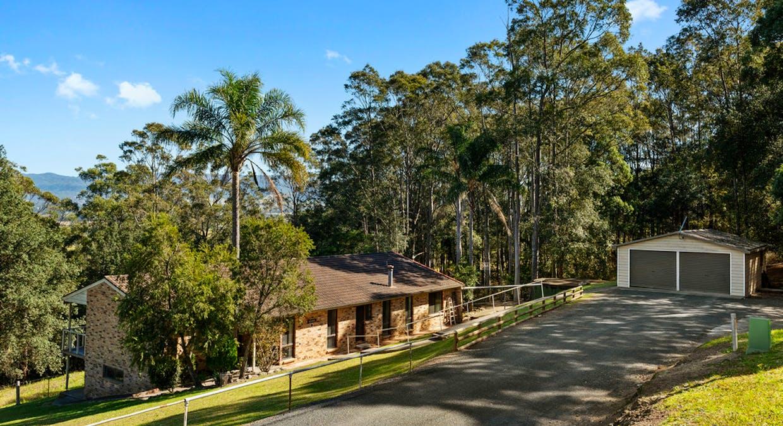 400D Coolangatta Rd, Berry, NSW, 2535 - Image 2