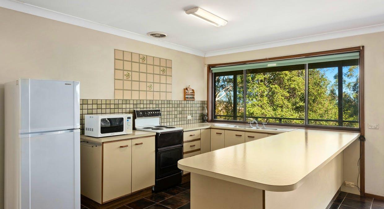 400D Coolangatta Rd, Berry, NSW, 2535 - Image 3